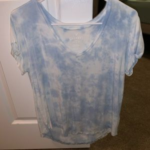 Tops - American eagle soft and sexy v neck